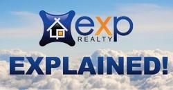 EXP Explained ,Atlanta