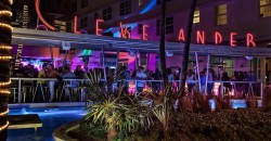 FABULOUS FRIDAYS PREMIUM MIAMI NIGHTCLUB VIP PACKAGE ,Miami Beach