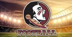 Florida State Football Watch Spot ,Miami