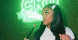 Free Hookah Mondays At Cru Lounge ,Atlanta