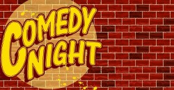 Free Pro Comedy Tix.  Thurs10/28. 8pm.  Keyport NJ  8pm. Acts from HBO- MTV ,Keyport