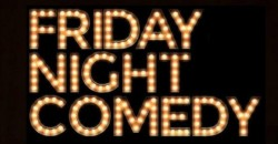 Friday Comedy at Suite Lounge ,Atlanta