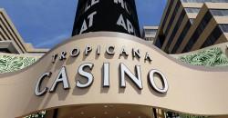 Friday Comedy.  Tropicana Casino.  Ac Jokes Show. Atlantic City.  8pm. ,Atlantic City
