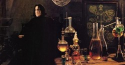 Harry Potter Potions Class and Sorting Hat Party! ,Atlanta
