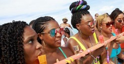 #Hiphop Club Boat Party ,Miami