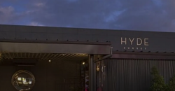 Hyde Sunset – Bottle Service & VIP Table Booking by Club Bookers Group ,Los Angeles