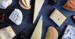 IN-PERSON Vive le France! French Wine & Cheese Pairing ,New York