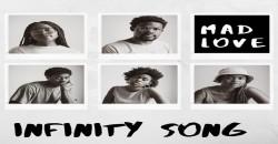 Infinity Song: The Acoustic Series- 10/28 Atlanta, GA ,Atlanta