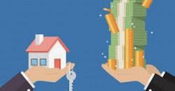 Is real estate investing right for me? Atlanta ,Atlanta