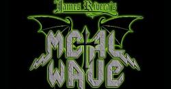 James Rivera's METALWAVE ,Houston