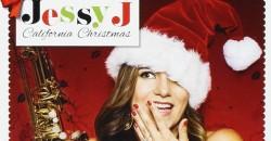 JESSY J - California Christmas Show ,Philadelphia
