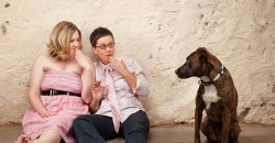 Lesbian Speed Dating New York City | Singles Event | Fancy A go? ,New York