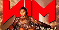 Lil Kim Takes Over Suite Life Fridays /Free Entry Before 12am/SOGA ENT ,Atlanta