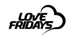 Love Fridays at Rose Bar   Friday 10pm-3am ,Atlanta
