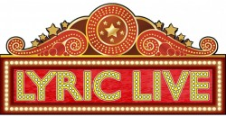 LYRIC LIVE at the Black Archives Historic Lyric Theater ,Miami