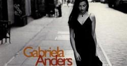 Marietta Jazz and Jokes featuring International Superstar Gabriella Anders ,Marietta