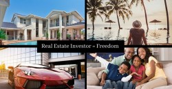 M.E.G.A (Make Events Great Again) Tour - Real Estate Investing-2 day event ,Atlanta