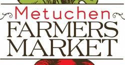 Metuchen Farmers Market ,Metuchen