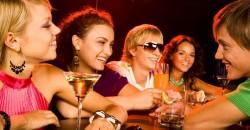 MIAMI ALL-IN-ONE BACHELORETTE VIP PARTY ,Miami Beach