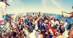 #Miami Experience Boat Party ,Miami