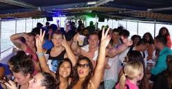 MIAMI YACHT PARTIES ,Miami