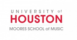 Moores School Percussion Ensemble II (Live, In-Person) ,Houston
