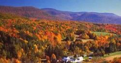 Mountain Day Event on 10/17 @ 2 pm, Dues, and Scholarship Donations 2021-22 ,Madison