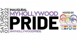 My Hollywood Pride ,Hollywood