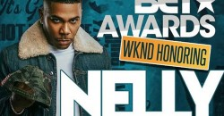 Nelly Takes Over Opium Saturdays @ SPK/SOGA ENTERTAINMENT ,Atlanta