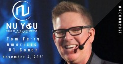 NU YOU Conference 2021 ,Passaic
