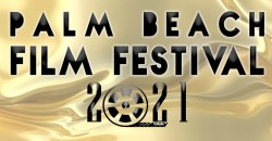 PALM BEACH FILM FESTIVAL - October 14th to 17th - All Movies & Tickets ,Wellington