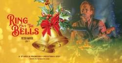 Peter Mayer: Stars & Promises Tour ,Fort Lauderdale