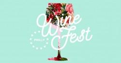 Philly Wine Fest! Fall Edition ,Philadelphia
