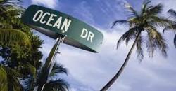 PREMIUM CLUB BOOZE GARDEN MIAMI NIGHTCLUB VIP PASS ,Miami Beach