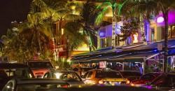 PREMIUM CLUB BRICK MIAMI NIGHTCLUB VIP PASS ,Miami Beach
