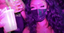 Pull Up Saturdays | The Hottest Day Party In Atlanta! | Happy Hour | Hookah ,Atlanta