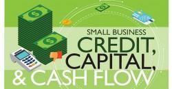 Raising Capital for My Business in Newark, NJ ,Newark