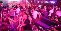 R&B Social Fridays @ Republic/Free Entry Before 12am with RSVP/SOGA ENT ,Atlanta