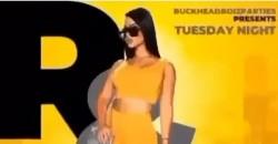 R&B Vibe Tuesdays @ Lily's/Free Entry with RSVP/SOGA ENTERETAINMENT ,Atlanta
