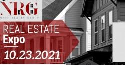 Real Estate Expo ,Atlanta