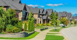 Real Estate Wealth Building Webinar Atlanta ,Atlanta