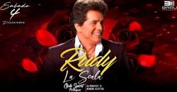 RUDY LA SCALA NJ ,Newark