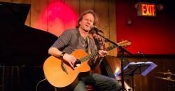 Rupert Wates in Concert ,Scotch Plains