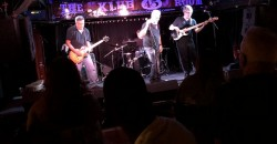 Sabbath Unleashed at the Lakeside Tavern ,Mount Olive