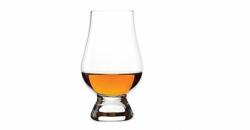 Scotch Society 305 Presents Drams & Dominoes Sponsored by Glendronach ,Coral Gables