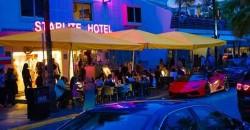 SENSATIONAL SUNDAYS PREMIUM MIAMI NIGHTCLUB VIP PACKAGE ,Miami Beach