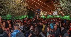South Beach to Miami Sunday Hip Hop  Party - Open Bar + Entry to Night Club ,Miami Beach