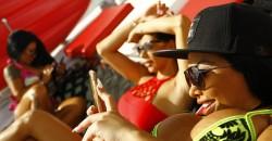 SPRING BREAK -  BOAT PARTY MIAMI - OPEN BAR ,Miami
