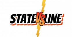 Stateline Versus 11/20 ,Houston