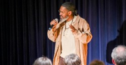 Story & Verse: A Storytelling and Poetic Open Mic ,Princeton